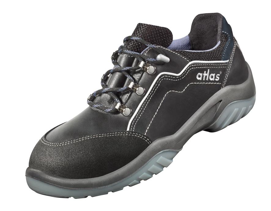 Atlas ergo-Med® 465
