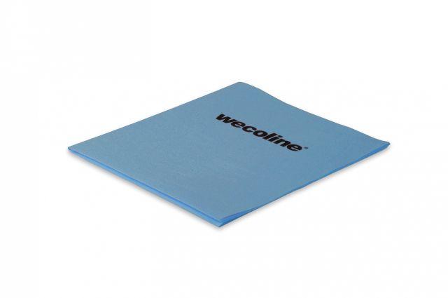 Micro. non-wovendoek, 140 gr