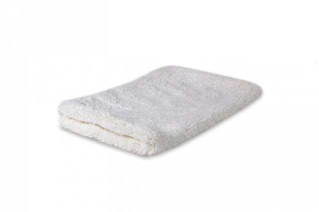 Microvezel washandschoen zwaar
