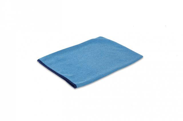 Microvezel washandschoen