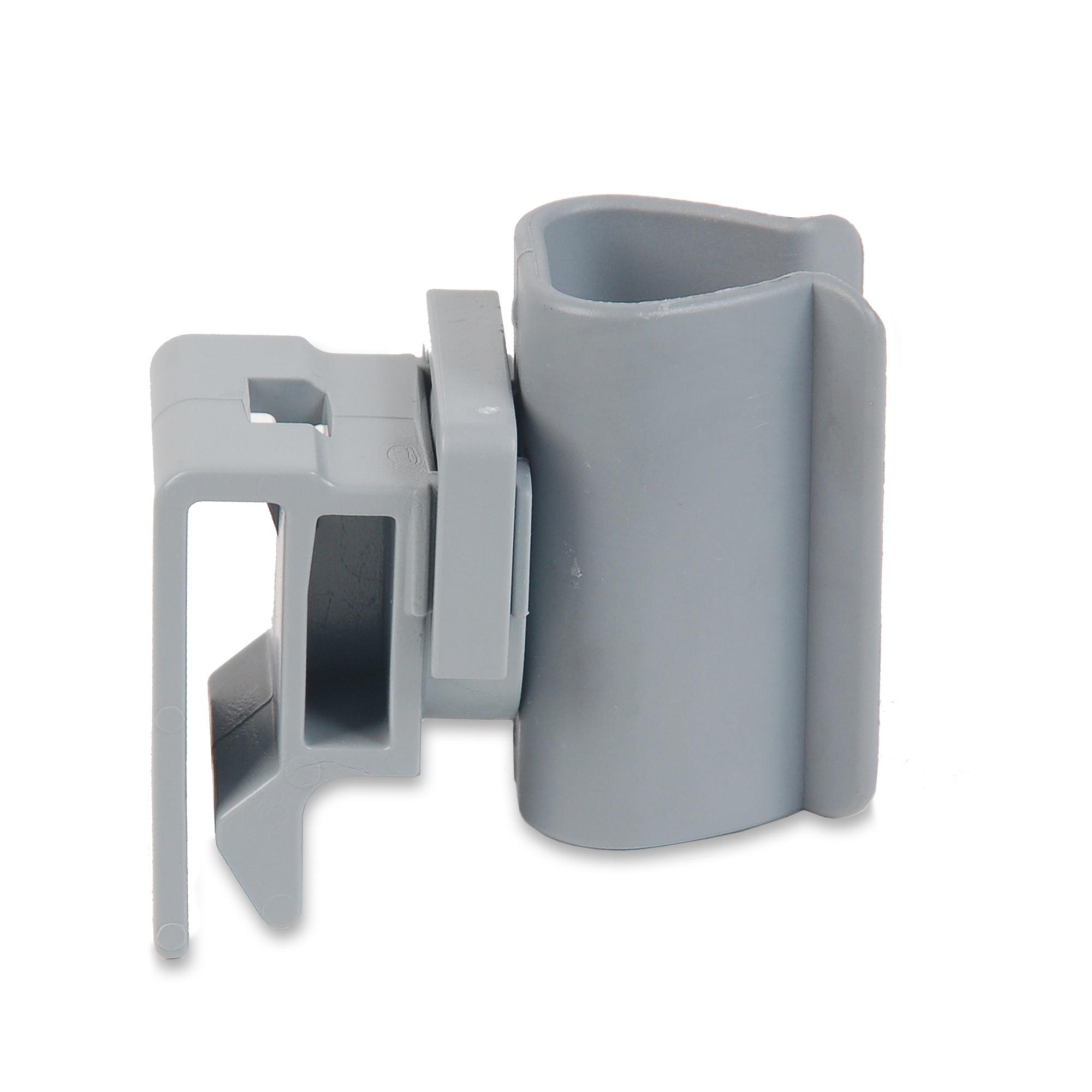 Steelhouder A-serie/MV-wagen