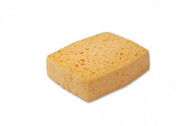 Viscose spons Groot