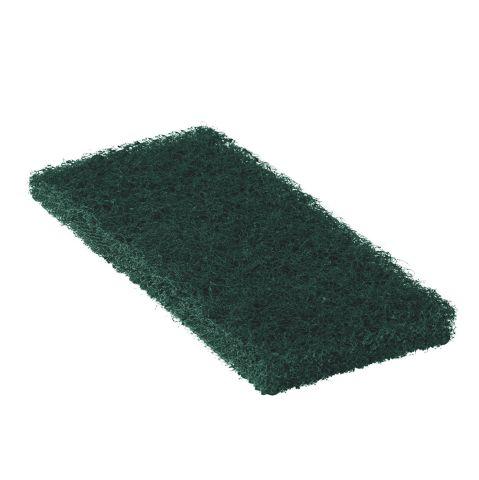 Scrubbapad green