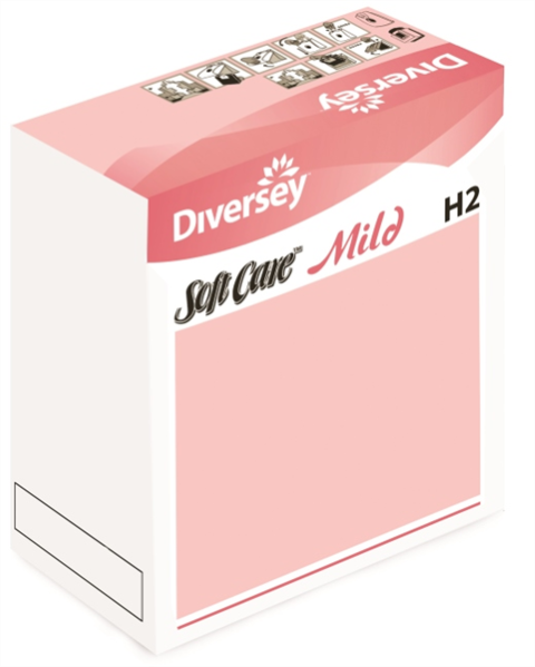 Soft Care Mild H2