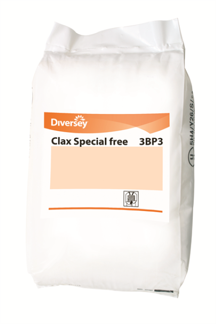 Clax Special Free 3BP3