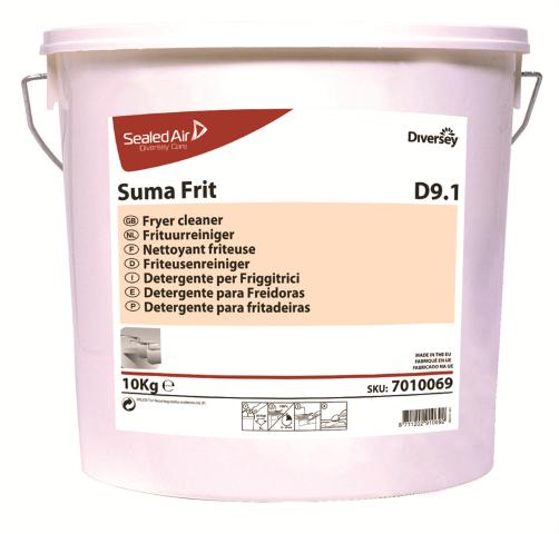 Suma Frit D9.1