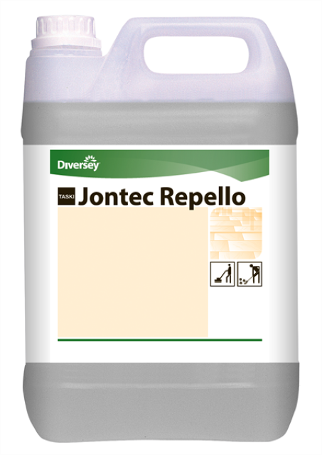 TASKI Jontec Repello