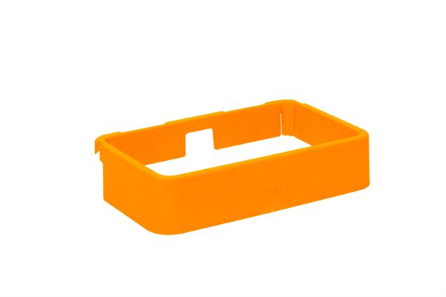 TASKI cover frame voor afvalzak 75-110L