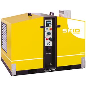 SKID 250/960