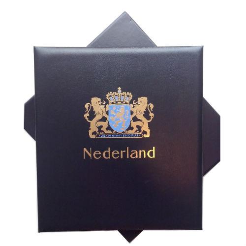 Davo luxe album Nederland deel V