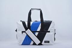 http://myshop-s3.r.worldssl.net/shop5382400.pictures.303_Reis_P_White_Blue_Black_Front.jpg