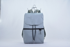 http://myshop-s3.r.worldssl.net/shop5382400.pictures.401_Lavoro_P_Woman Backpack_Grey_Front.jpg