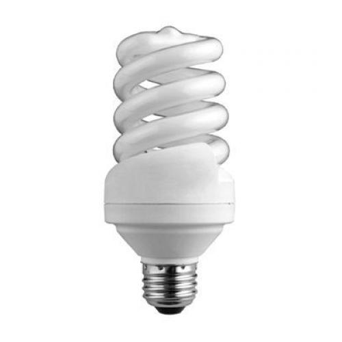 Daylight Spaarlamp 20 Watt