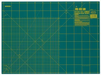 Olfa RM-IC-C 30 x 45 cm Snijmat