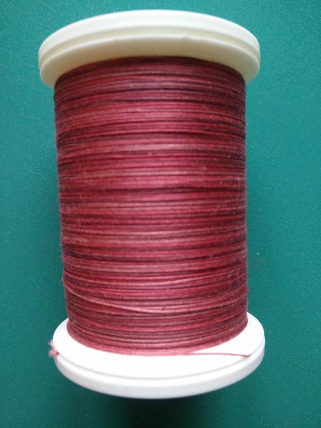 Yli 03V Colours Reds