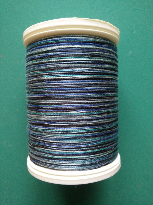 Yli 05V Colours Dark Blues