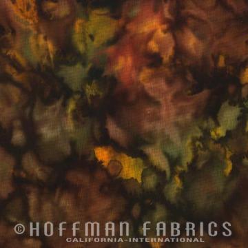 Hoffman 839-58 Earth