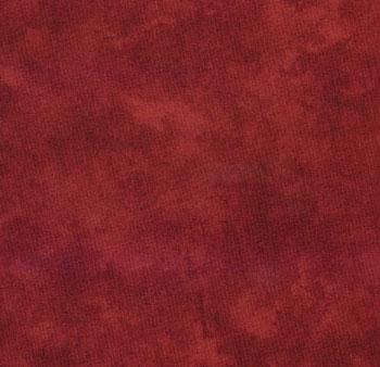 Moda Marbles 9881-12 Cardinal