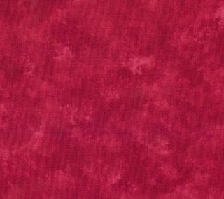 Moda Marbles 6854 Turkey Red