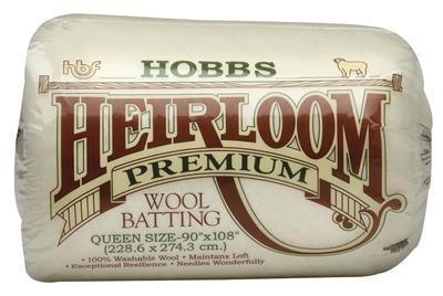 Hobbs WL90 Wol 90'' x 108''
