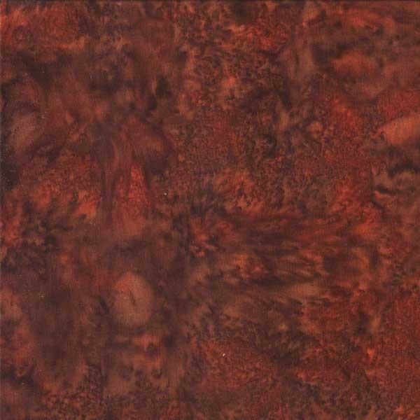 Hoffman 1895-386 Brownie