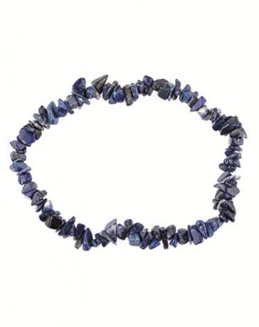http://myshop-s3.r.worldssl.net/shop5846800.pictures.lapis-lazuli-splitarmband.jpg