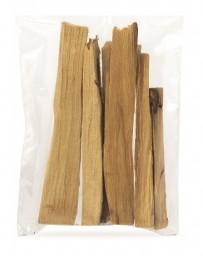 Palo Santo 25 gram