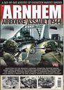 Arnhem - Airborne assault 1944