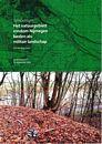 Symposium 'Het natuurgebied rondom Nijmegen bezien als militair landschap'.