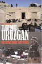 Taskforce Uruzgan