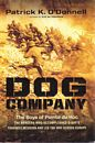 Dog Company - The boys from Pionte du Hoc