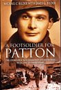 A footsoldier for Patton
