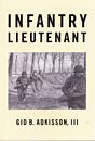 Infantry lieutenant