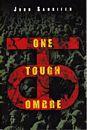 One Tough Ombre