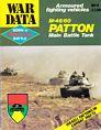 M-48/60 Patton