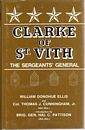Clarke of St.Vith - The sergeants' general