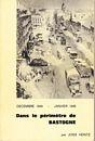 Dans la périmètre de Bastogne