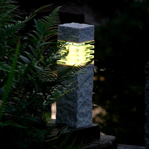 Led tuinverlichting kopen? Garden-lights-kopen.nl