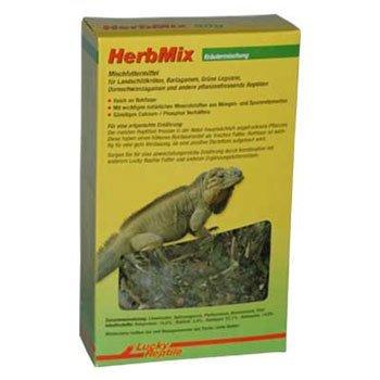 Herb Mix 50g