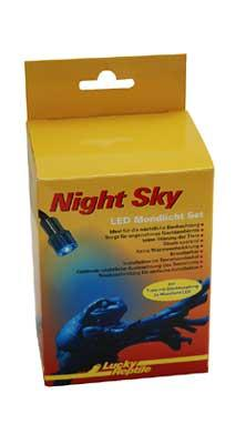 Night Sky LED Set