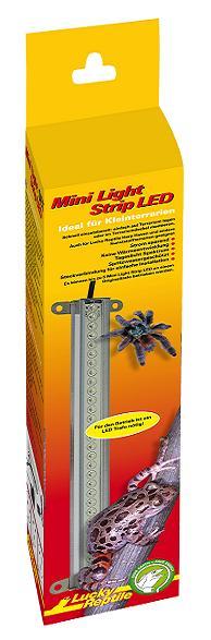 Mini Light Strip LED Extension