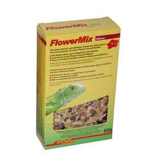 Flower Mix Hibiscus 50g