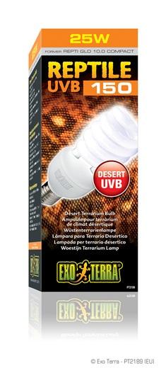 Repti Glo UVB 150 Desert
