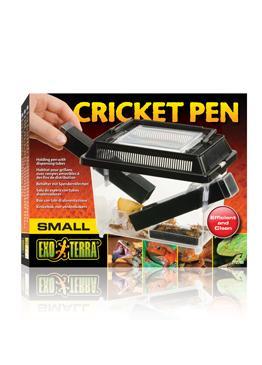 Cricket Pen