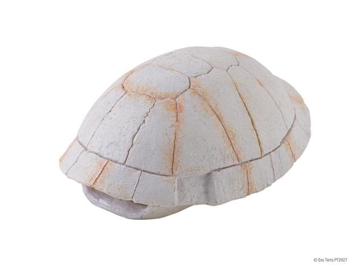Turtle skillet