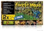 Forest Plume Moss, 500g
