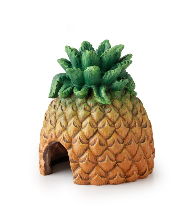 Pineapple Hide