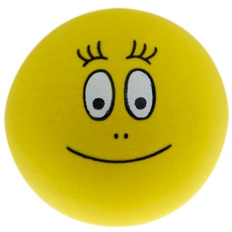 Barbazoo bal (yellow)