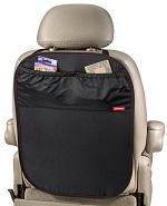 Autostoel beschermer<br/> Stuff 'n Scuff