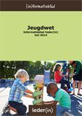 Informatieblad Jeugdwet (2014)